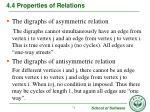 4 4 properties of relations11