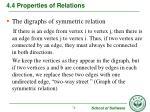 4 4 properties of relations12