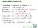 4 4 properties of relations2