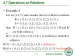 4 7 operations on relations11