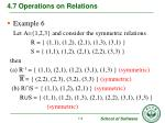 4 7 operations on relations14