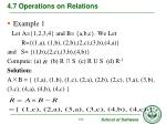 4 7 operations on relations3