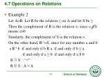 4 7 operations on relations5