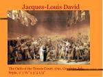 jacques louis david2