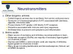neurotransmitters1