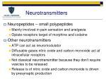 neurotransmitters2