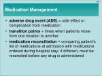 medication management1