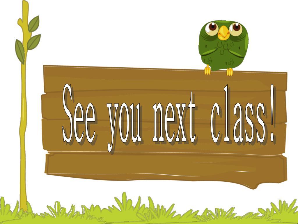Sixth English Class - Lessons - Tes Teach