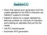 sablecc5
