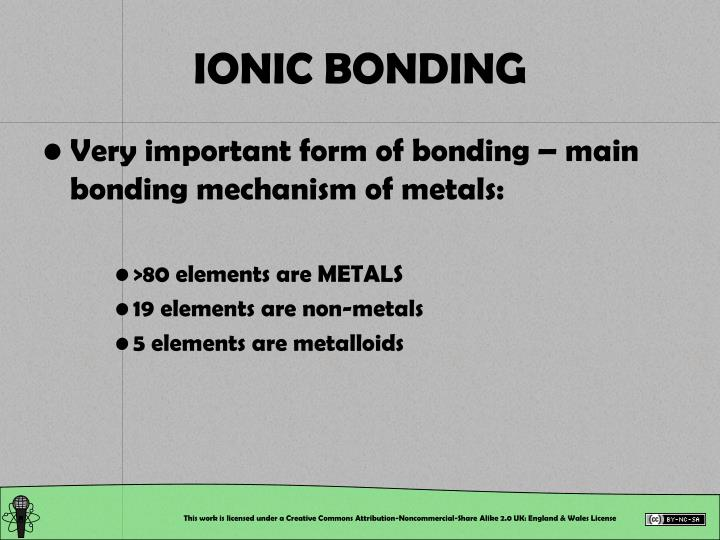 bonding mechanism The bonding mechanisms in cold gas spraying can thus be compared to those in pro- cesses such as explosive cladding or shock wave powder compaction these latter processes have.