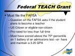 federal teach grant1