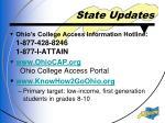 state updates3