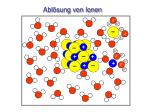 abl sung von ionen1