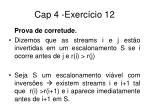 cap 4 exerc cio 122