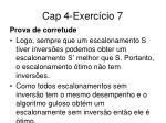 cap 4 exerc cio 73