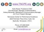 www tncpe org