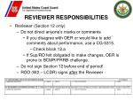 reviewer responsibilities1
