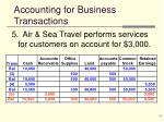 accounting for business transactions5