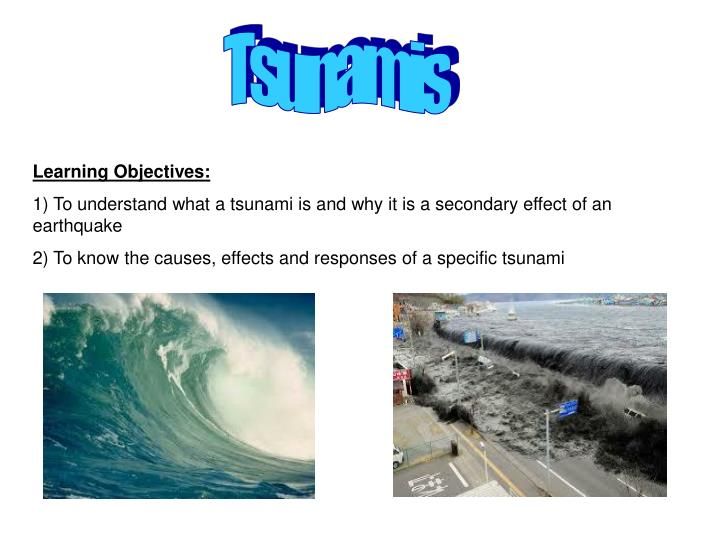 PPT Tsunamis PowerPoint Presentation ID - Fresh tsunami powerpoint presentation design
