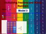 multiplying fractions and whole numbers4