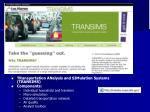 transims