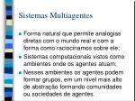 sistemas multiagentes1