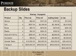 backup slides1