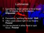 luminaires1