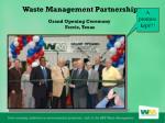 waste management partnerships2