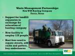 waste management partnerships3