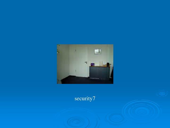 security7