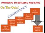 pathways to building audience1