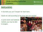 understanding australian customs15