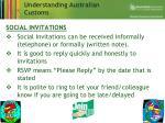 understanding australian customs2