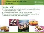 understanding australian customs4