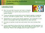 understanding australian customs6