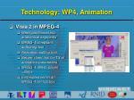 technology wp4 animation1