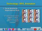 technology wp4 animation7
