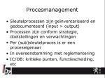 procesmanagement1