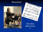 inventor1