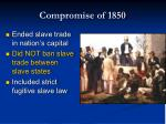 compromise of 18502