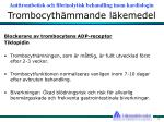 trombocyth mmande l kemedel1