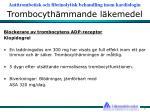 trombocyth mmande l kemedel2