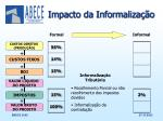 impacto da informaliza o1