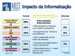 impacto da informaliza o3
