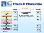 impacto da informaliza o4