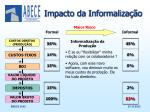 impacto da informaliza o5