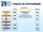 impacto da informaliza o7