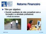 retorno financeiro2
