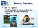 retorno financeiro3